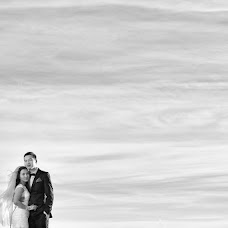 Wedding photographer Alexandr Chernov (alexandrchernov). Photo of 30.12.2014