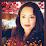 SabrinaRose Martinez's profile photo