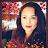 SabrinaRose Martinez avatar image