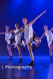 Han Balk Voorster Dansdag 2016-4539-2.jpg