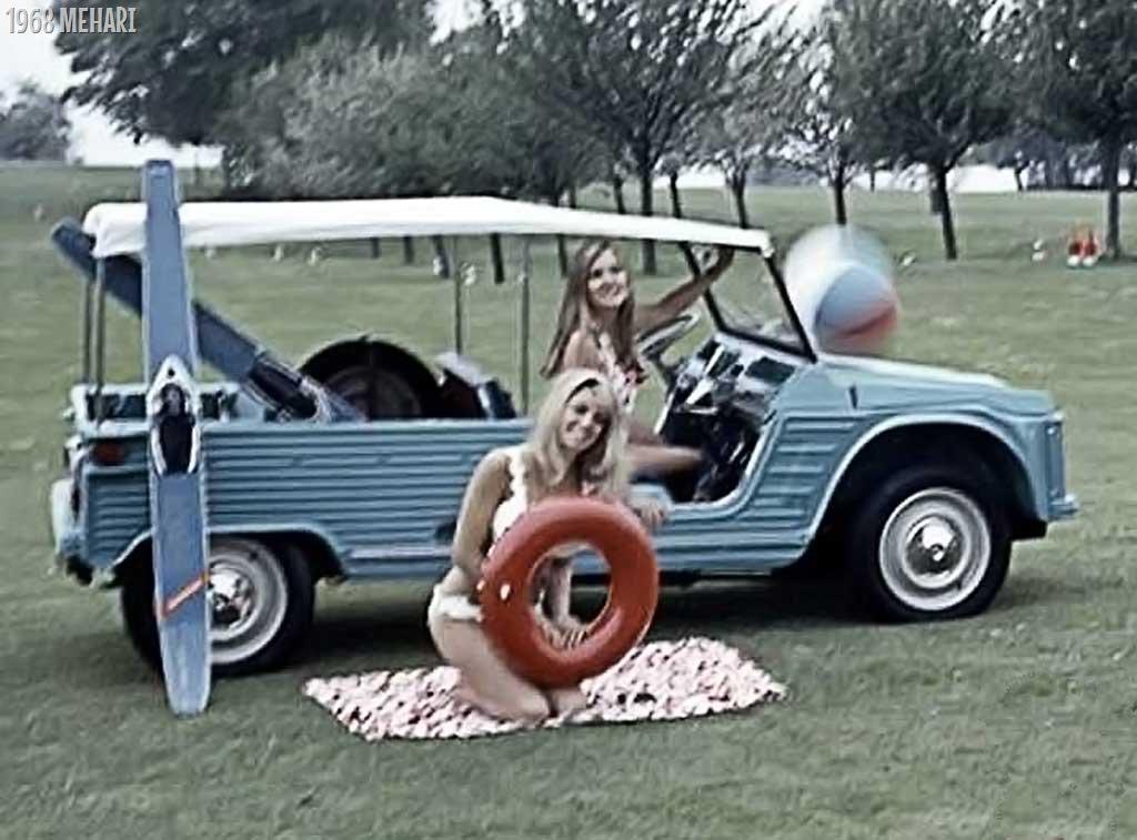 [1968-Citroen-Mhari---autodimerda.it1]