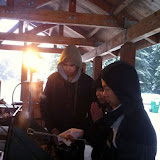 2012 - oxbow2012cooking.jpg