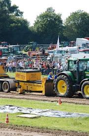 Zondag 22--07-2012 (Tractorpulling) (335).JPG