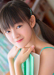 Vicky Chen Wen-chi / Chen Wenqi China Actor