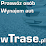wTrase pl's profile photo