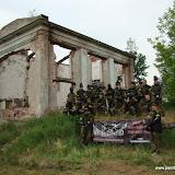 Przepompownia Grupa ILO i Goście 17.06.2011