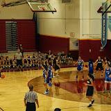 Basketball League - 2014 - IMG_0716.JPG