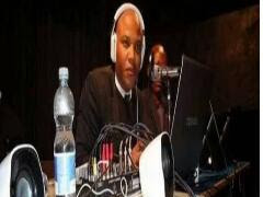 NNAMDI KANU BROADCAST: My Second Coming Will Shock The World - (Nnamdi Kanu Exposed Dirty Secrets)