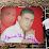 طائر بلاعنوان's profile photo