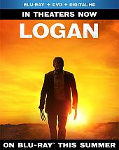 Logan[3]