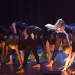 fsd-belledonna-show-2015-099.jpg