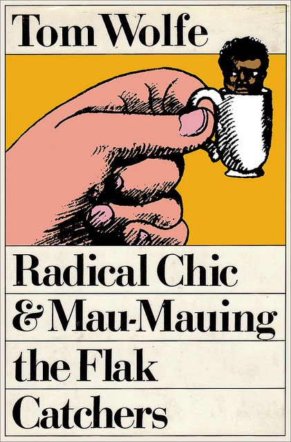 [radical-chic3]