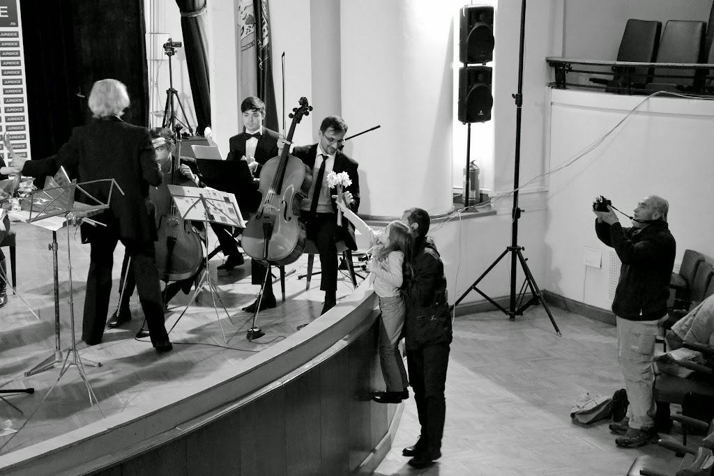 Concertul de Pasti, Corul si Orchestra Universitatii din Bucuresti (2015.04.07) - (17)