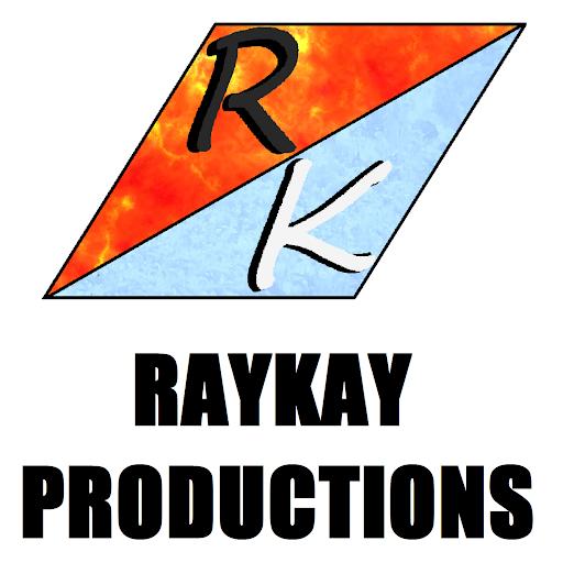 Ray Kay Photo 31