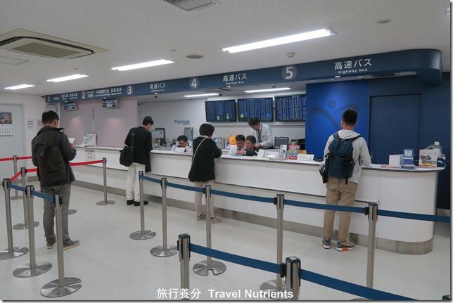 昇龍道高速巴士周遊券 (3)