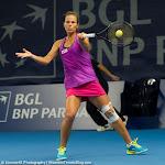 Varvara Lepchenko - BGL BNP Paribas Luxembourg Open 2014 - DSC_4977.jpg