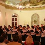2006-winter-mos-concert-saint-louis - IMG_0978.JPG