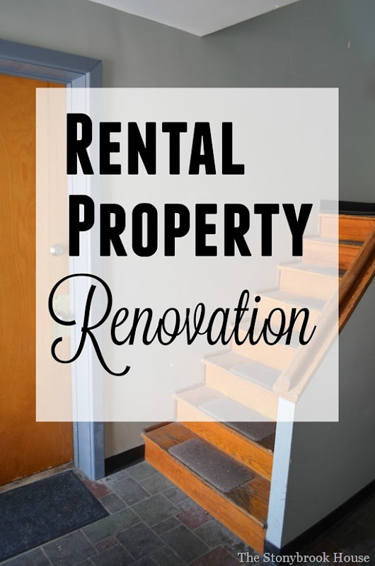 Rental Property Reno copy