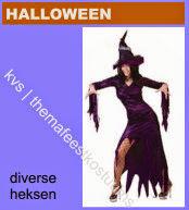 B acc halloween diverse heksen3.jpg