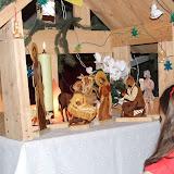 Karácsonyi éjféli mise