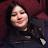 Sana Mistry avatar image