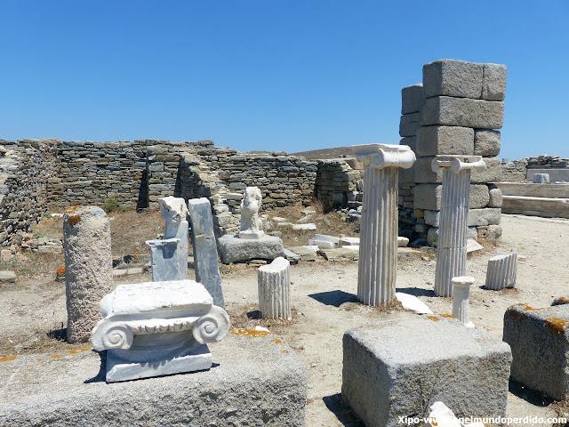 antigua-ciudad-de-delos-grecia.JPG