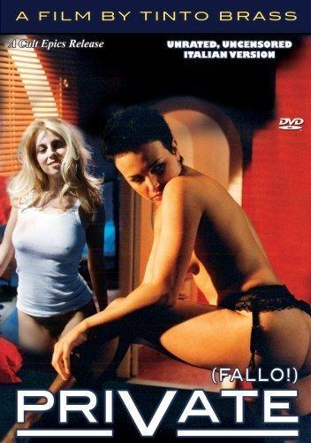 Làm Chuyện Ấy Với Em Đi - Fallo! (2003)