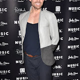 OIC - ENTSIMAGES.COM - Tom Read Wilson at the  Jake Sims - EP launch party in London Photo Mobis Photos/OIC 0203 174 1069