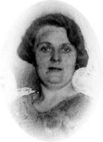 Schuitemaker, Anna Alberta A. geb. 13-02-1897 Hamburg b.jpg