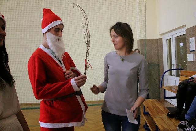 Wizyta św Mikołaja 2014 - Miko%25C5%2582aj%2B2014%2B068.jpg