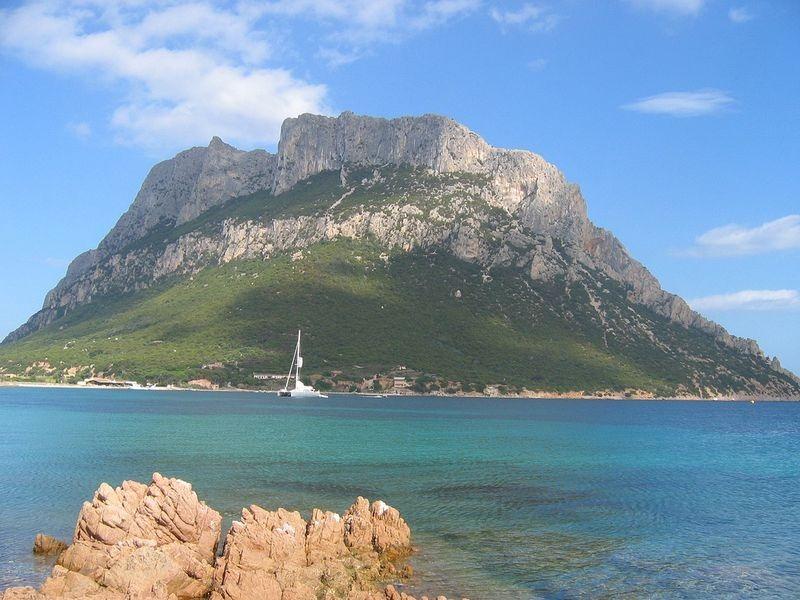 tavolara-island-1