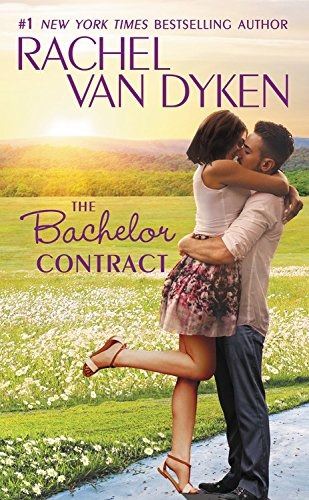 [The+Bachelor+Contract%5B3%5D]