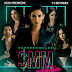 SUPERMODELME  IS BACK WITH STAR-STUDDED CAST LED BY CATRIONA GRAY, MISS UNIVERSE 2018 AS ONE OF THE JUDGES