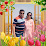 Nitin Jain's profile photo
