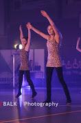 Han Balk Voorster dansdag 2015 ochtend-4001.jpg