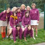 Kamp Genk 08 Meisjes - deel 2 - DSCI0249.JPG
