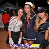 HalloweenSouthAreaAndHooters31oct2014