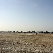 SLQS Cricket Tournament 2011 015.JPG