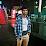 varun akula's profile photo