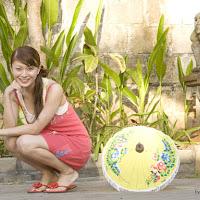Bomb.TV 2008.09 Ayako Hatta BombTV-ha007.jpg