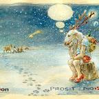 Karte_weihnachten10_vorn.jpg