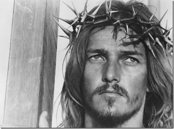 rostro de jesus en blanco y negro  2 (1)