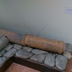 il-museo-nazionale-etrusco-pompeo-aria-etruschi-marzabotto.jpg.jpg