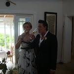 Gay Wedding Gallery - DSC01336.jpg