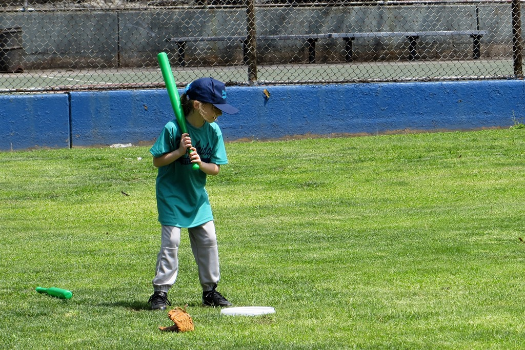 [Little+League+First+Practice_0009%5B4%5D]