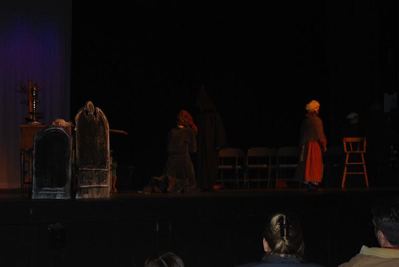 2009 Scrooge  12/12/09 - DSC_3414.jpg