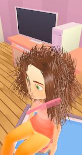 House Life 3D Mod Apk 3.7 (No Ads) 7