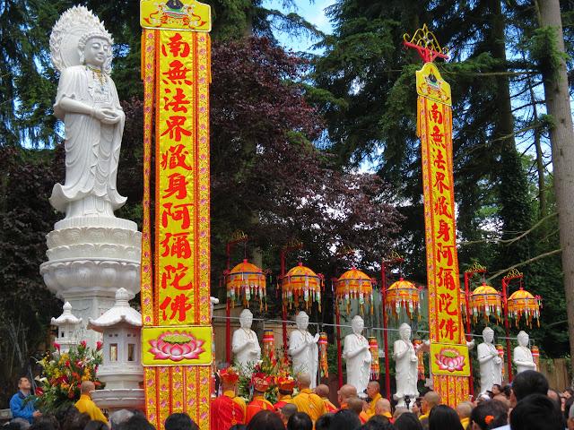 2012 Lể An Vị Tượng A Di Đà Phật - IMG_0034.JPG