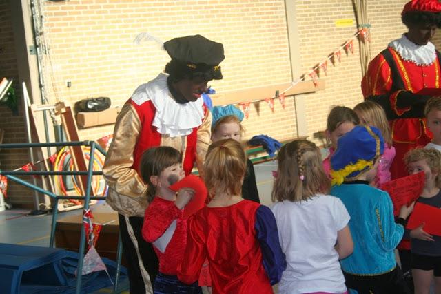 Sinterklaas 2013 - IMG_6550.JPG