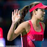 Ana Ivanovic - 2016 Dubai Duty Free Tennis Championships -DSC_6961.jpg